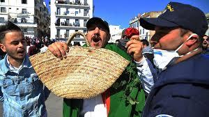 Les appels à une grève générale de cinq jours largement désapprouvés -  Algérie Patriotique
